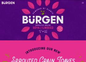 burgenbread.com