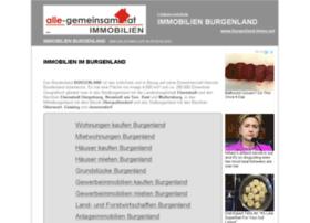 burgenland-immo.net