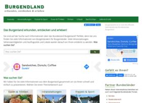 burgenland24.at