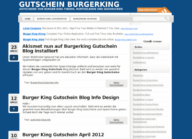 burger-king.bplaced.net