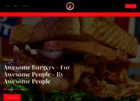 burger-nation.com