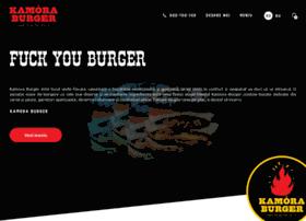 burger.md