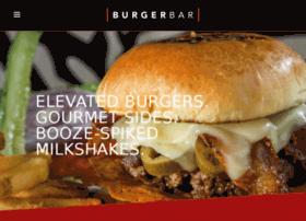 burgerbar.com