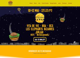 burgerfest.mixtopia.ro