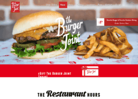 burgerjointhtx.com