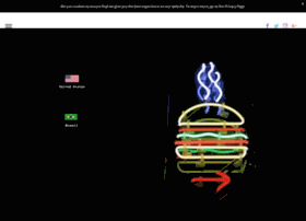 burgerjointny.com