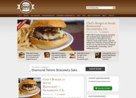 burgerjunkies.com