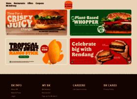 burgerking.com.sg