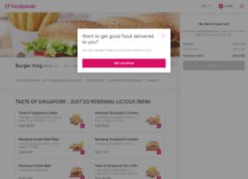 burgerking.foodpanda.sg