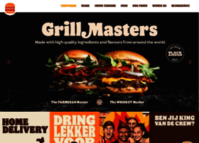 burgerking.nl