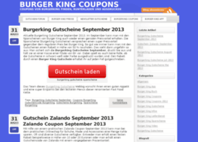 burgerkingcoupon.bplaced.net