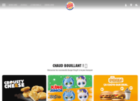 burgerkingfrance.fr