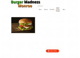 burgermadness.com