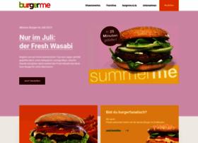 burgerme.de