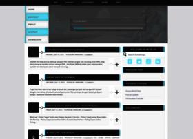 burgernull.blogspot.com