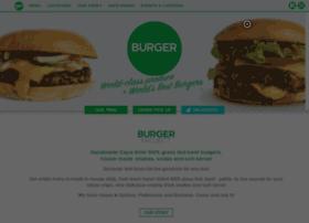 burgerproject.com