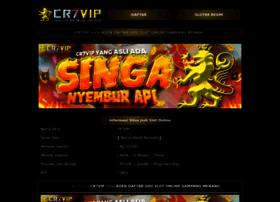 burgersbrew.com