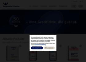 burgerstein-vitamine.ch