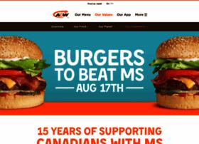 burgerstobeatms.ca