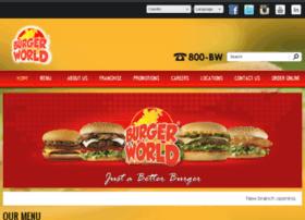 burgerworldme.com
