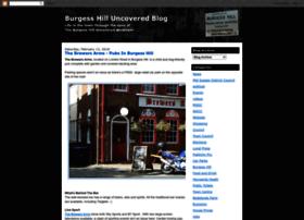 burgesshilluncovered.blogspot.com.es