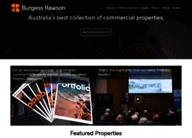 burgessrawson.com.au