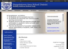 burgettstown.k12.pa.us