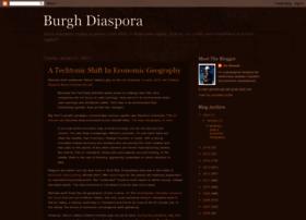 burghdiaspora.blogspot.com