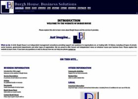 burghhouse.com