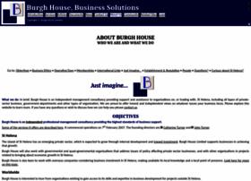 burghhouse.org
