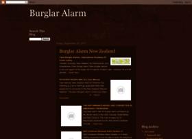 burglaralarmkanshisa.blogspot.com.tr