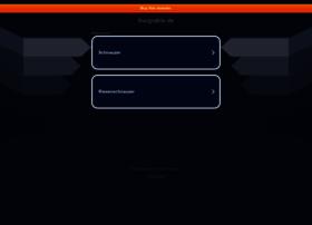 burgrabis.de