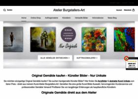 burgstallers-art.de