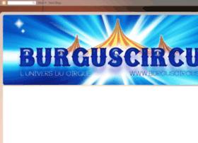 burguscircus1.free.fr