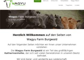 burgwaldwagyu.de