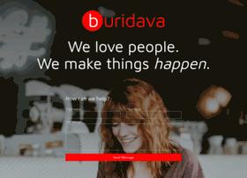 buridava.com
