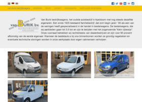 burik.com
