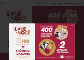 buritishopping.com.br