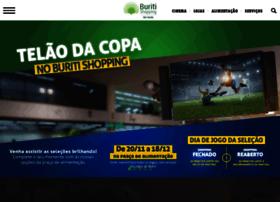buritishoppingrioverde.com.br