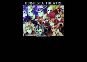 burjesta-theatre.co.uk