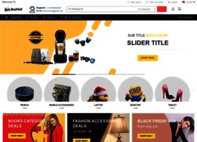 burjmall.com
