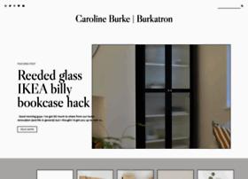 burkatron.com