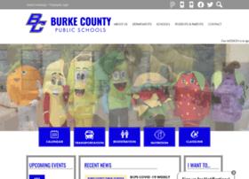 burke.k12.ga.us