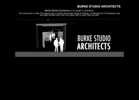 burkestudio.ie