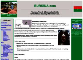 burkina.com