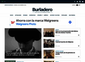 burladero.tv