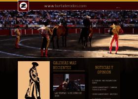 burladerodos.com