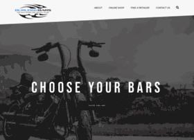 burleighbars.com.au