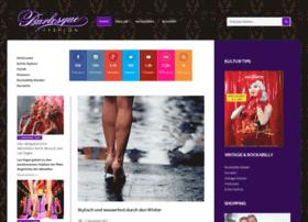 burlesque-fashion.de