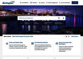 burlington.ca